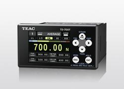 数値表示・汎用型 TD-700T